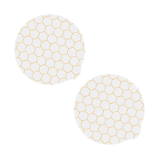 PopGrips for Lips - Refill    Beeswax Balm 2PK