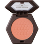 Blush Makeup, , large