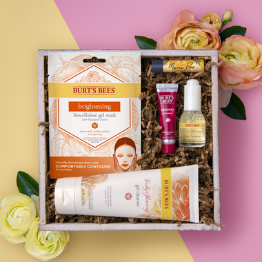Super Mama Bundle