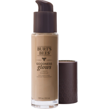 Goodness Glows Full Coverage Liquid Makeup