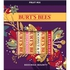 show Beeswax Bounty - Fruit Mix Gift