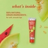 show Squeezy Tinted Balm