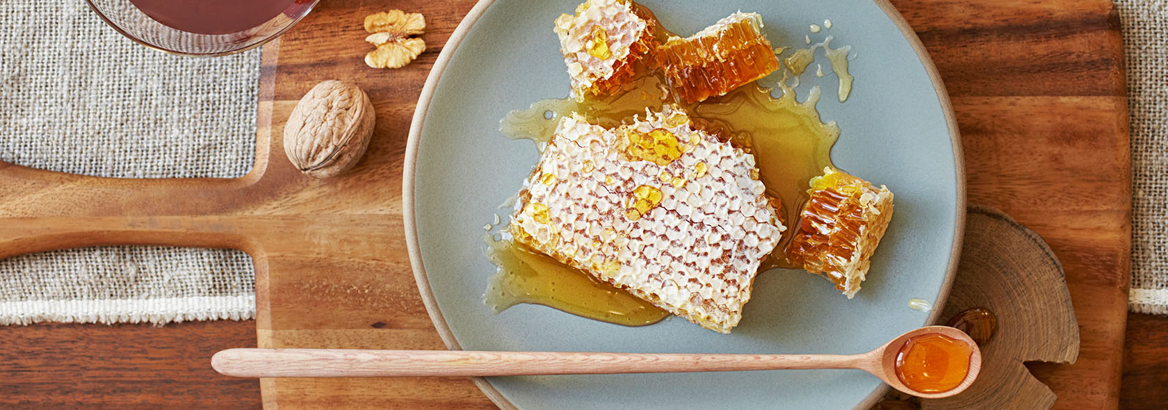 how to keep beeswax soft