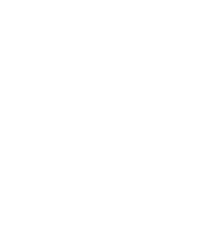 Holiday Fan Favorites. Best-selling lip balms and more holiday packs! Shop Now.