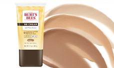 All-Natural BB Cream