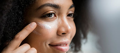 Finding the Best Skin Care Routine for You