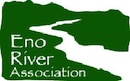 Eno RIver Association