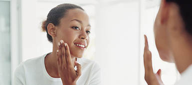 How to Support Your Skin's Natural Renewal Cycle