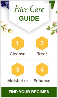Burt's Bees | Natural Acne Treatment - Natural Remedies for